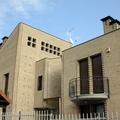 Nuovo edificio residenziale a costa volpino (BG)