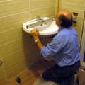 Opere termo idrauliche