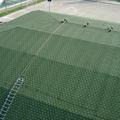 palazzetto dello sport Brescia