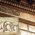 Palazzo Porro-Ceci in Andria (Bt)