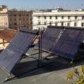 Pannello Solare 2