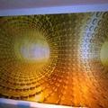 parete 3D