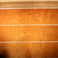 parete cin terre fiorentine