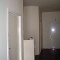 pareti divisorie in cartongesso e porte