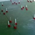 Pavimentazione grande formato con sistemi innovativi