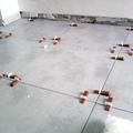 Pavimento 60x60 retificate