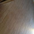 Pavimento in ceramica finto parquet