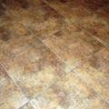 pavimento in gres 50x50