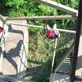 Pilone ponte