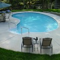 piscina 10x5x1.50 luxer