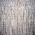 """Pittura effetto """"Cross Textile"""""""
