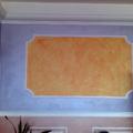 pittura effetto decorativo 1
