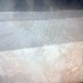 Pittura-stile 800-terre fiorentine