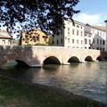 Ponte di SanFrancesco (TREVISO)