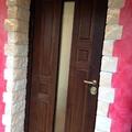 porta blindata classe 3 antieffrazione