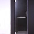 Porta box doccia battente PB10