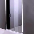 Porta box doccia scorrevole PSC50