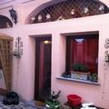 Porta e finestra in PVC
