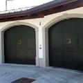 Porta per garage