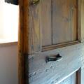 porte da recupero edilizio