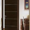 porte per interno FerreroLegno