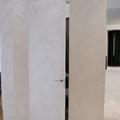 porte rasoparete