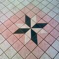 posa di pavimenti interni ed esterni