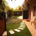 Prato Lounge in Sede AREAVERDE