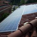 Preventivi fotovoltaico