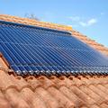 Preventivi solare termico