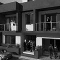 progettazione abitazione