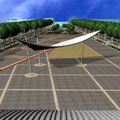 Progetto Piazza a Bussolengo (VR)