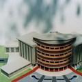 Progetto Procura Generale Kazakstan