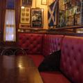 pub e ristoranti arredati