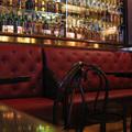 pub ristorante