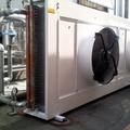 Raffreddatori per acqua (Free cooling)