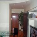 Realizzazione appartamento Milano