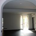 Realizzazione archi in muratura e gesso