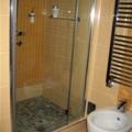 Foto doccia in muratura di amantea luigi 65568 habitissimo for Box doccia in muratura foto