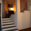 Realizzazione di villa unifamiliare -zona collinare La Spezia