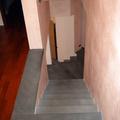 Realizzazione villa unifamiliare-zona collinare La Spezia