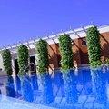 Realizzazioni, Pool & garden