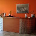 Reception Centro Reggiano Manutentori