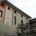 recupero Villa antica -MB