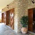 """Residenza privata """"Casale a Fiumicino"""""""