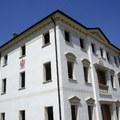 restauro villa facciate esterne