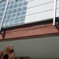 Rifacimento facciata (Besozzo)