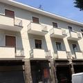 Rifacimento facciata e balconi