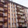 Rifacimento facciata, Via brera - Cornaredo -MI