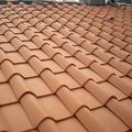 Rifacimento tetto Sassetta (LI)